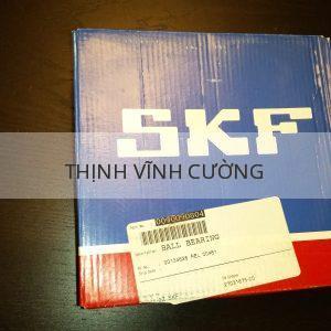 SKF 6321-2Z