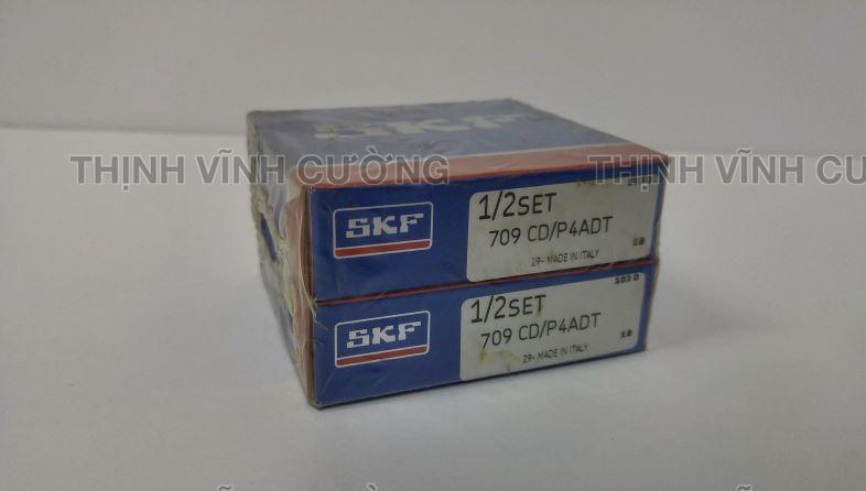 SKF 709CD-P4
