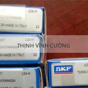 SKF 71900CE-HCPA9ADGA